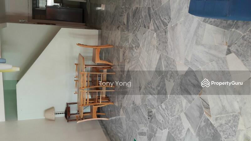 Usj 12 Jalan Usj 12 3a Usj Selangor 3 Bedrooms 1400