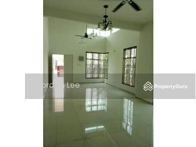 For Rent - 2, Jalan Belimbing Setia 5, 76100 Durian Tunggal, Melaka, Malaysia