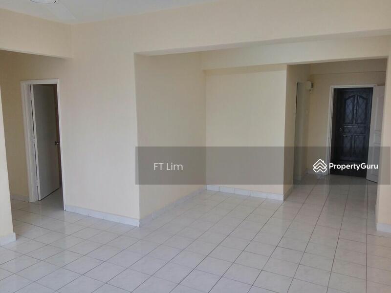 Kelana Puteri Jalan Ss 7 26 Kelana Jaya Petaling Jaya Selangor 3 Bedrooms 1055 Sqft