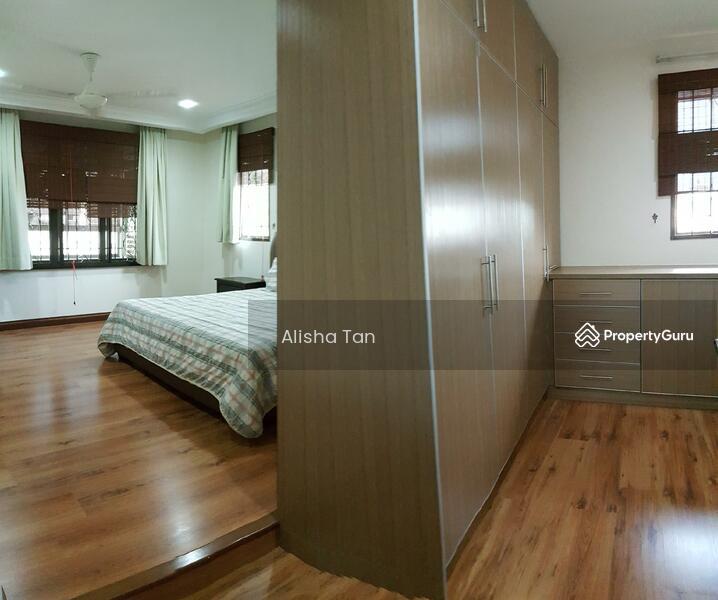 Usj 3 Usj Selangor 6 Bedrooms 3100 Sqft Terraces