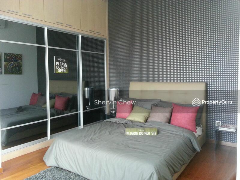 Nadayu 92 Kajang Jalan Nadayu 2 Kajang Selangor 6 Bedrooms 4579 Sqft Semi Detached Houses