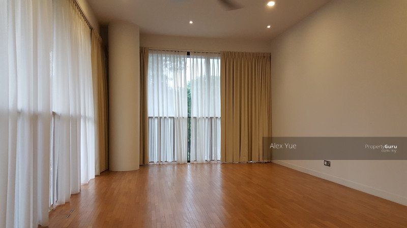 Dedaun Jalan Ampang 4 Bedrooms 3628 Sqft Apartments Condos Service Residences For Rent