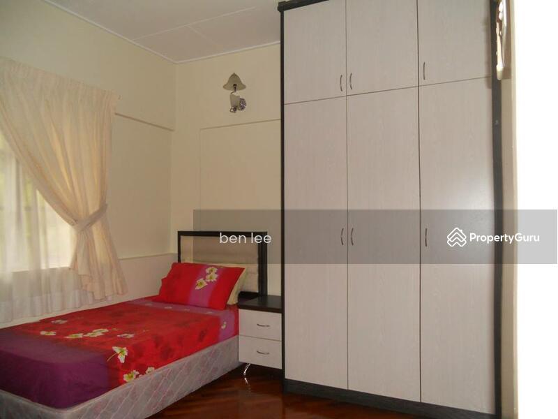 Ampang 971 Jalan Ritchie Ampang Kuala Lumpur 4 Bedrooms 1700 Sqft Apartments Condos