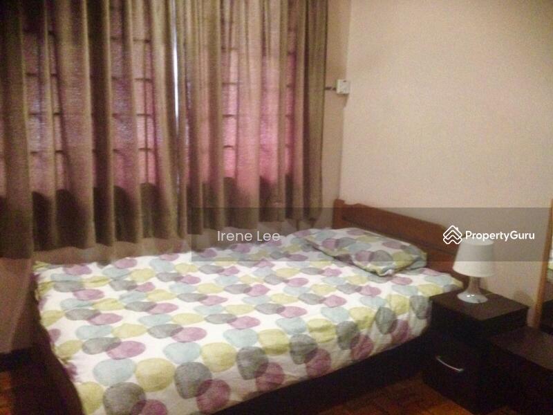 Usj 2 Endlot For Rent Usj 2 Usj Selangor 4 Bedrooms