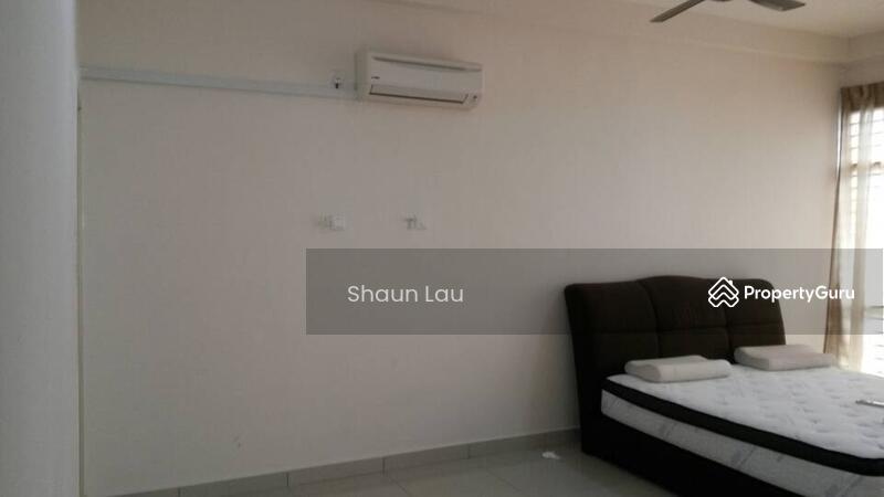 Mount Austin Palazio 3 Bedrooms Johor Bahru Johor 3 Bedrooms 1097 Sqft Apartments Condos