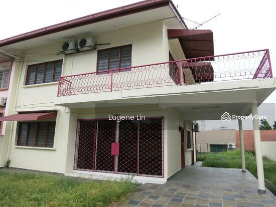 Section 22 Petaling Jaya Seksyen 22 Petaling Jaya Petaling Jaya Selangor 3 Bedrooms 3300