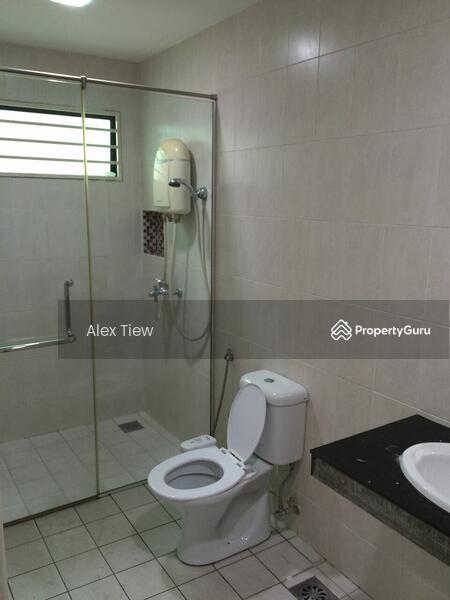 Bathroom Accessories Jalan Ipoh taman residensi sri utara, jalan residensi 4, jalan ipoh, kuala