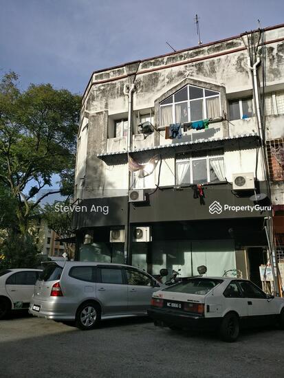 Old Klang Road Kuala Lumpur Jalan Seri Sentosa 11a Jalan Klang Lama Old Klang Road Kuala