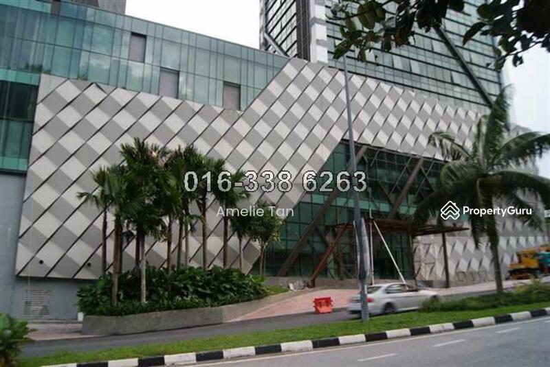 Empire Damansara  Damansara Perdana  Damansara  Selangor