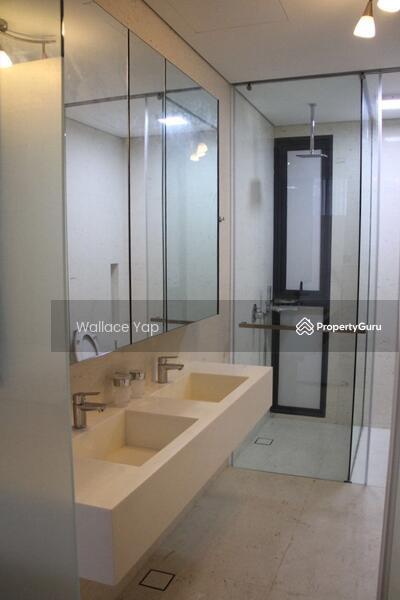 The Capers Jalan Enam Sentul Kuala Lumpur 4 Bedrooms 1381 Sqft Apartments Condos