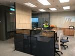 Strata Office Suites @ KL Eco City
