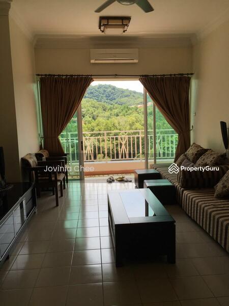 One borneo condo one borneo condo kota kinabalu sabah 3 bedrooms 1300 sqft condos Home furniture kota kinabalu