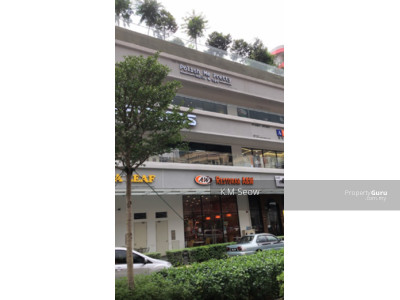 For Sale - Sunway Geo Flexi Suite