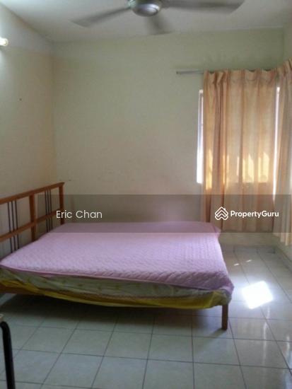 Kelana Impian Kelana Jaya Selangor 3 Bedrooms 1000 Sqft Condos Apartments For Rent By