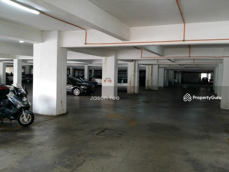 Kepong Sentral Kepong Kepong Kuala Lumpur 3 Bedrooms 1062 Sqft Apartments Condos