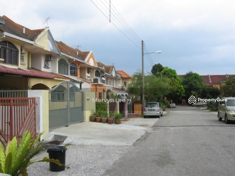 Usj 1 Usj 1 Usj Selangor 3 Bedrooms 1170 Sqft