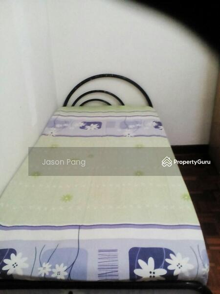 Kelana D 39 Putera Jalan Ss 7 26 Petaling Jaya Selangor 3 Bedrooms 1250 Sqft Apartments