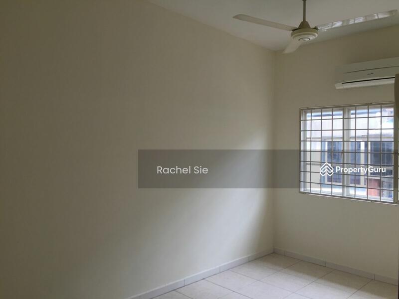 Usj 1 Usj 1 1g Usj Selangor 4 Bedrooms 2100 Sqft