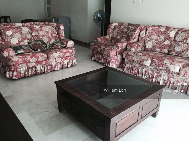 Petrie condominium 3 1bed for rent petrie condominium for Sofa bed johor bahru