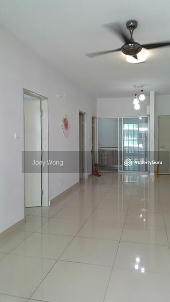 Pacific Palace Condo @ Ara Damansara, 2 Room (Air Cond, Heater, Kitchen  Cabinet), Ara Damansara, Selangor, 2 Bedrooms, 868 Sqft, Apartments /  Condos ...