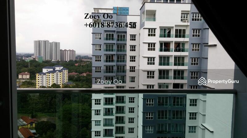 Seasons Luxury Apartments Amara Larkin 95972264