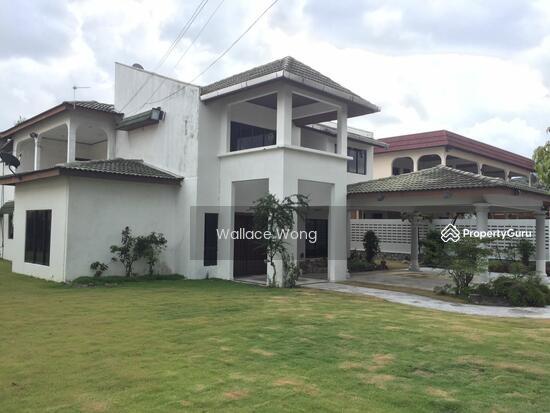 Ss2 Petaling Jaya Jalan Ss2 38 Petaling Jaya Petaling Jaya Selangor 7 Bedrooms 8000 Sqft