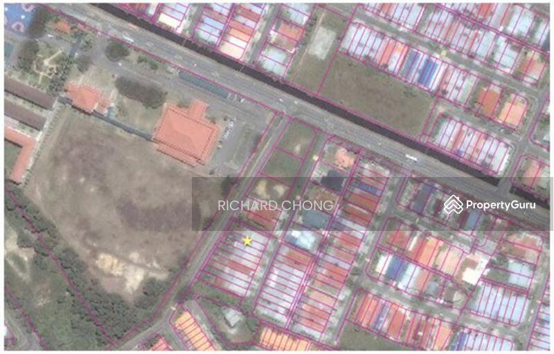 Cl999 residential land taman bunga raya penampang penampang sabah cl999 residential land taman bunga raya penampang 96527690 ccuart Images