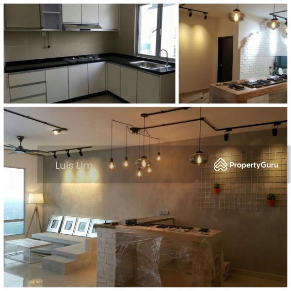 Pandan residence 1 johor bahru johor 2 bedrooms 930 sqft apartments condos service Master bedroom for rent in johor