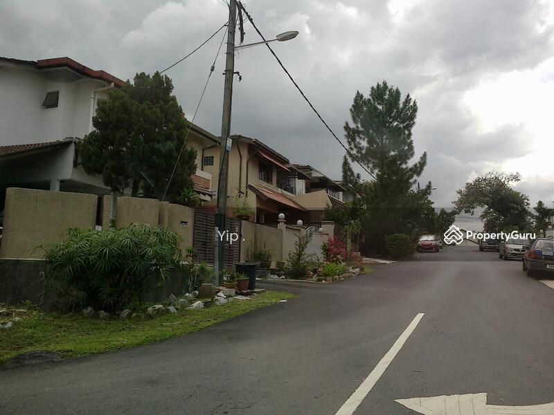 Ss1 Kelana Jaya Petaling Jaya Kelana Jaya Selangor 5 Bedrooms 1600 Sqft Terraces Link