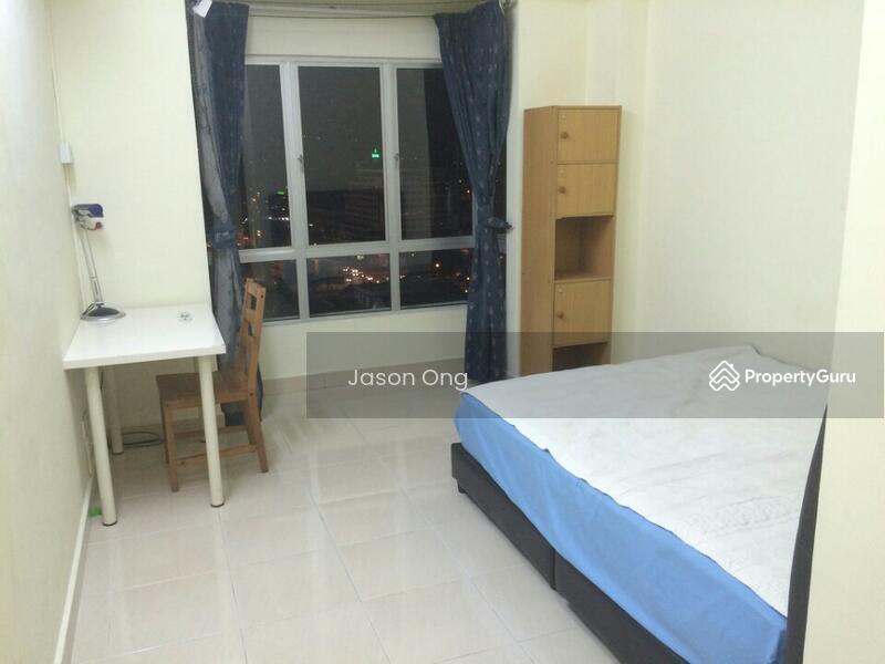 Ampang Boulevard Ampang Kuala Lumpur 3 Bedrooms 946 Sqft Apartments Condos Service