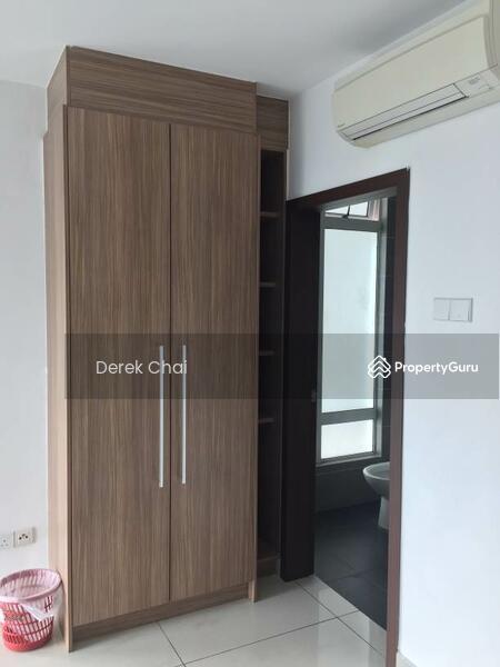 Ksl d 39 esplanade condominium johor bahru johor 2 bedrooms 954 sqft apartments condos Master bedroom for rent in johor