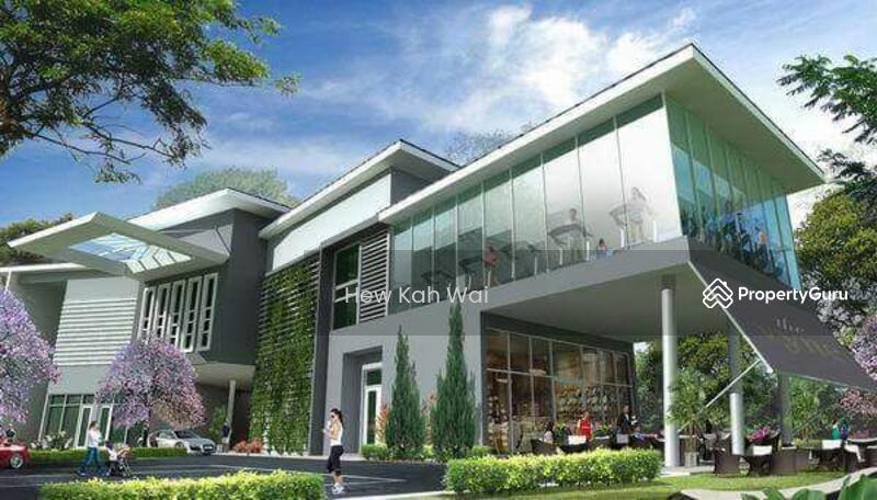 Hurry to Grap A New Condo ZERO Downpayment, Ready Move IN Nr Midvalley-Kuchai Lama, KL City, Kuala Lumpur, 3 Bedrooms, 1106 Sqft, Apartments / Condos ...