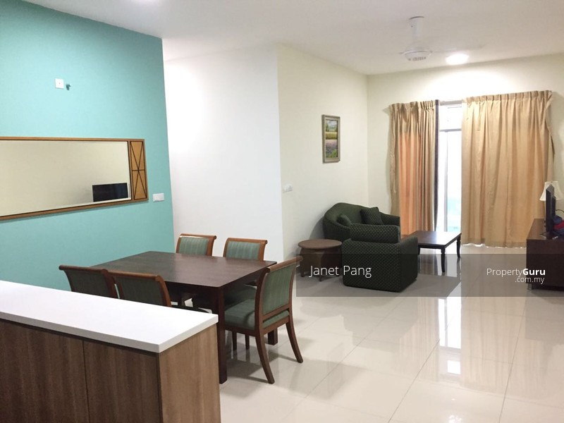Galaxy Apartments For Rent