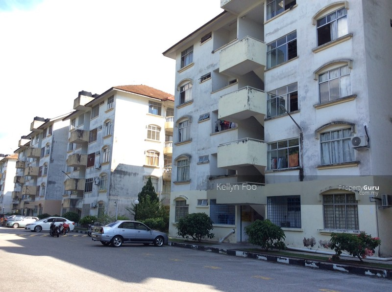 Apartments For Rent In Ayer