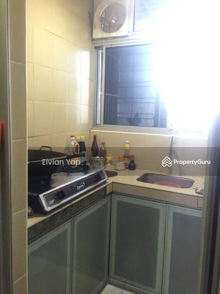 Ampang Pima Ampang Kuala Lumpur 3 Bedrooms 1001 Sqft Apartments Condos Service