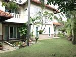 2 Storey Bungalow, Tropicana Indah, Petaling Jaya, Selangor