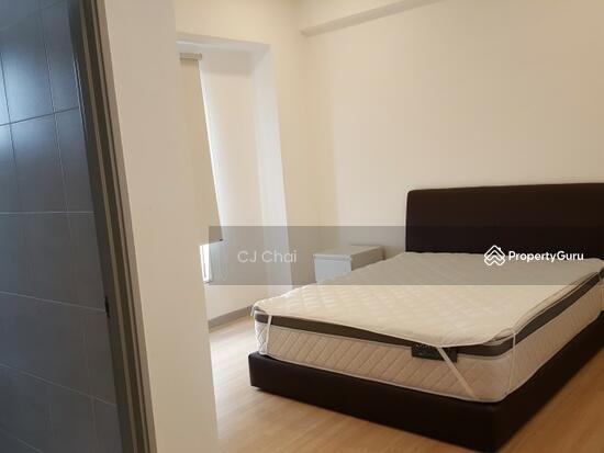 Ampang 971 Jalan Ritchie Ampang Kuala Lumpur 4 Bedrooms 1670 Sqft Apartments Condos