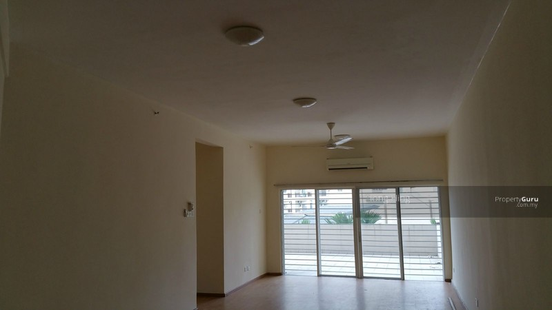 Apartments For Rent In Waldorf Under