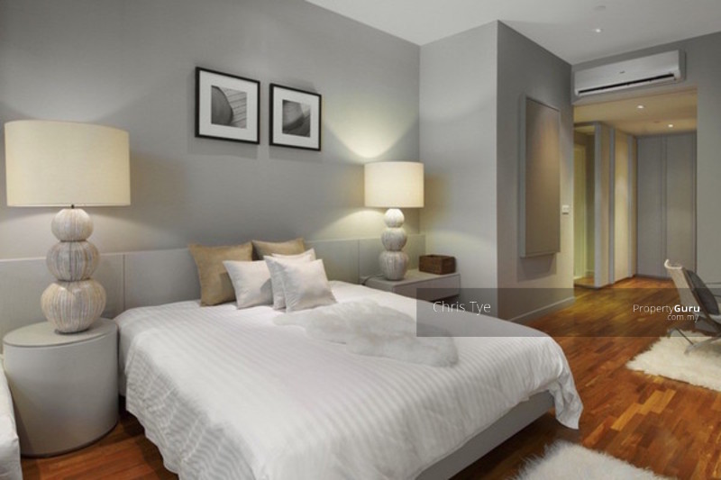 G Residences Ara Damansara Petaling Jaya Selangor 3 Bedrooms 1076 Sqft Apartments Condos