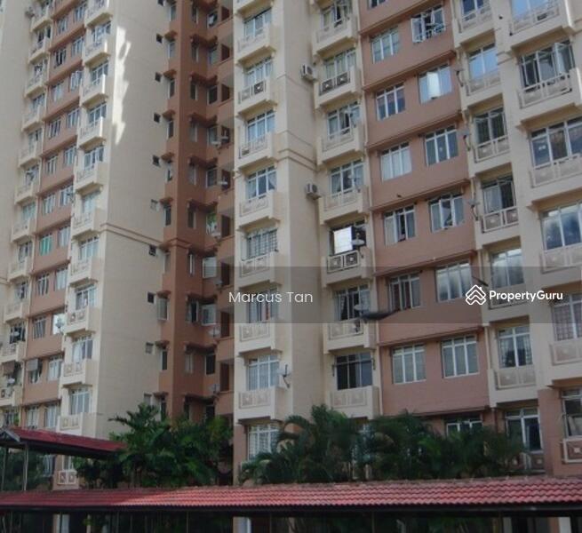 Apartments For Rent In York Me Furnished Under 1000: Azuria Condominium, 18 Jalan Lembah Permai, Tanjong Bungah