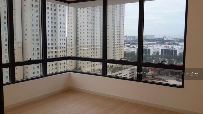 subang jaya single guys See our comprehensive list of property property for sale in da men, uep  subang jaya find listings with photos, videos, virtual-tour & more propwall  helps you.