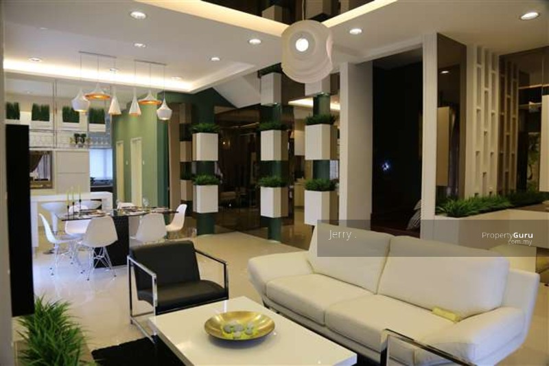 Gambar Malaysia Property Listings Show House Quality Leisure Farm