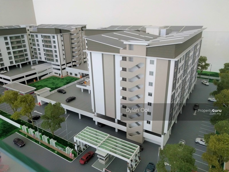 Big house reasonable price high end apartment new project for Big houses for low prices