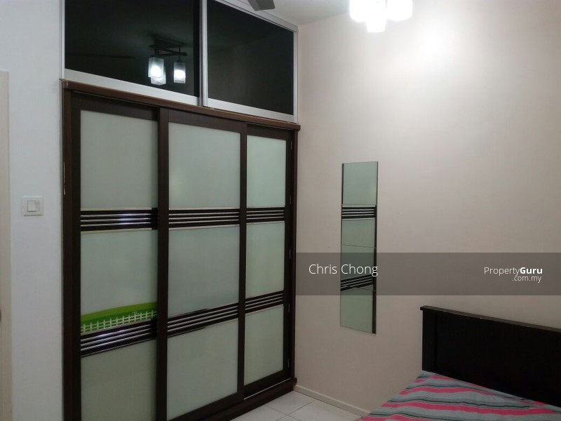 Casa Indah  Room For Rent