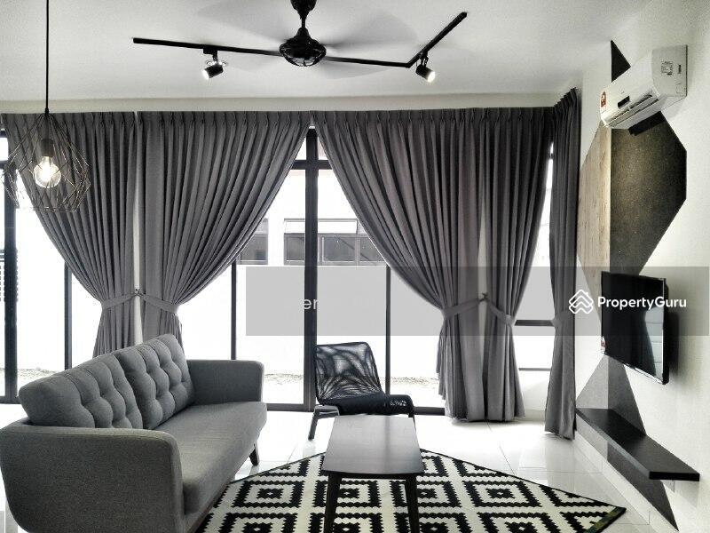 Horizon Hills Nice Interior Design Fully Furnished 98286632