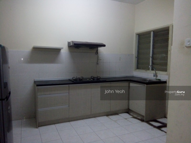 Pv5 Setapak Master Bedroom A 7 10 Pv5 Platinum Hill Condo Jln Melati Utama 3 Tmn Melati Utama