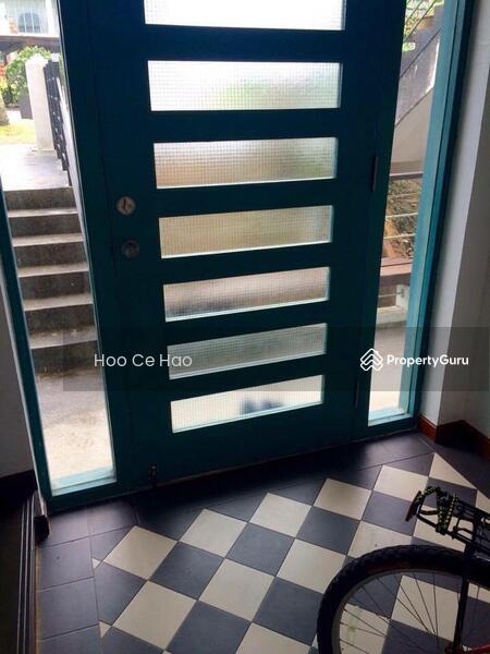 Octville townhouse octiville townhouse johor bahru johor 3 bedrooms 1760 sqft terraces Master bedroom for rent in johor