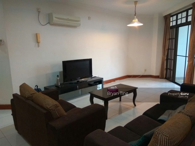 Stulang view condominium jalan kuning taman pelangi johor bahru johor bahru johor 4 Master bedroom for rent in johor
