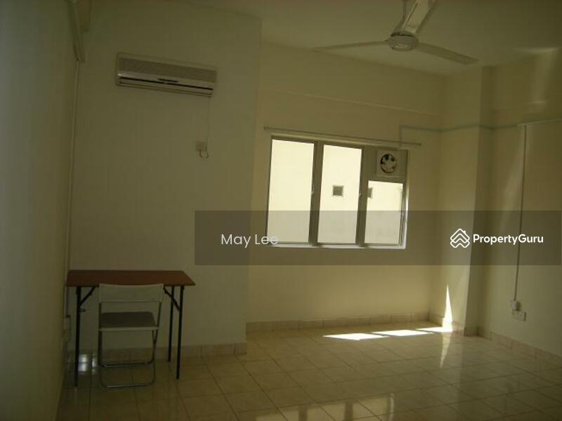 Rent A Room In Prima Setapak Plaza Prima Setapak 1 Master Room
