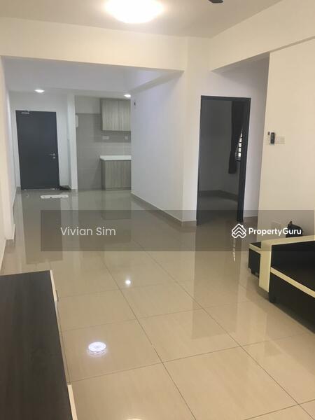 Midori Green Austin Johor Bahru Johor 2 Bedrooms 768 Sqft Apartments Condos Service